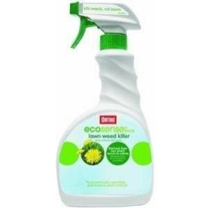 Ortho Ready-To-Use EcoSense Lawn Weed Killer