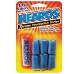 Hearos SuperHEAROS Ear Plugs