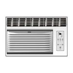 Haier Thru-Wall/Window Air Conditioner