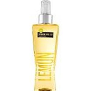Bath & Body Works Fragrance Mist - Lemon Vanilla