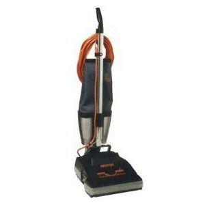 Hoover Conquest Bagless Vacuum C1800010