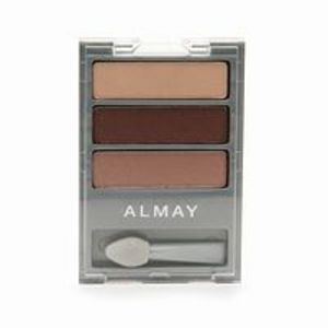 Almay Intense I-color Eyeshadow Greens