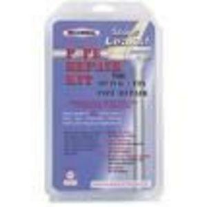 Rectorseal Pipe Repair Kit
