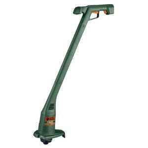Black & Decker 9-inch 1.8 Amp Electric Grass Trimmer