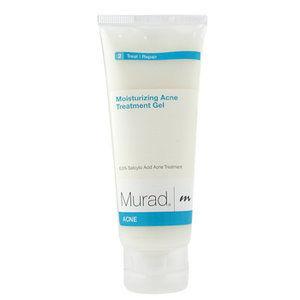 Murad Gentle Acne Treatment Gel