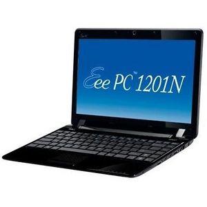 ASUS Eee PC Netbook PC