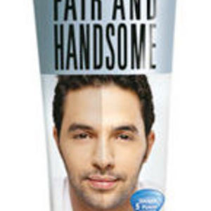 Emami Fairness Cream for Men
