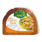 Jennie O Turkey Ham