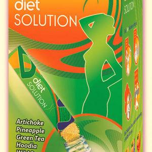 Bio3 Bio3 Diet Solution