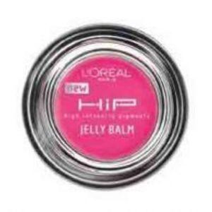 L'Oreal HiP Studio Secrets Professional Jelly Balm - All Shades
