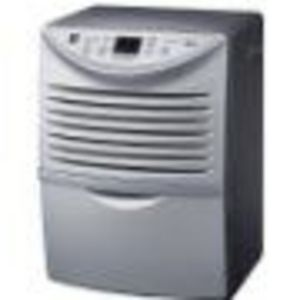 LG Pint Dehumidifier
