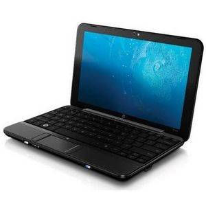 HP Mini 1000 Netbook PC