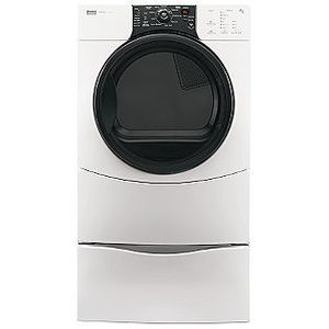 kenmore elite washer. kenmore elite he3 front load washer
