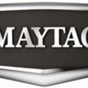 Maytag Atlantis Top Load Washer