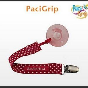 BooginHead Universal Pacifier Holder