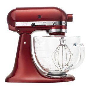 KitchenAid 90th Anniversary 5-Quart Stand Mixer