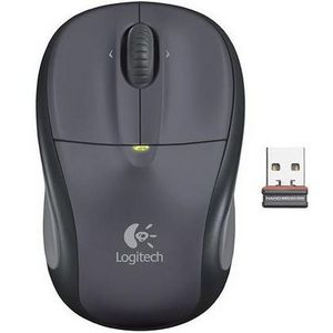 Logitech M305 (910-001752) Wireless Mouse