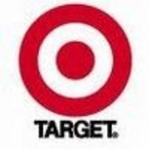 Target Up & Up Multivitamin