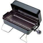 Char-Broil Tabletop Propane Grill