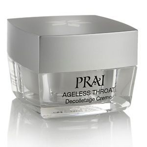 Prai Ageless Throat and Decolletage Creme 1 oz