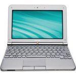 Toshiba Mini NB205 Netbook PC
