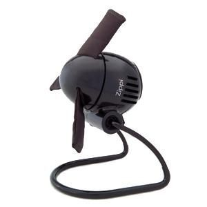 Vornado Zippi Mini Table Fan