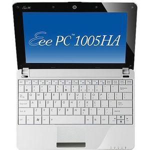 Asus Eee Netbook PC
