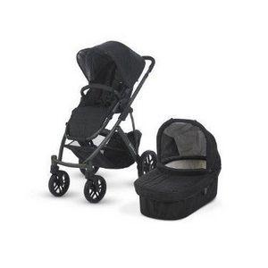 UPPAbaby VISTA Standard Stroller