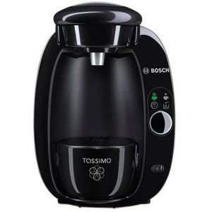 Tassimo by Bosch Single-Cup Home Brewing System T20