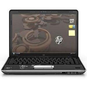 HP Pavilion DV4 Notebook/Laptop PC