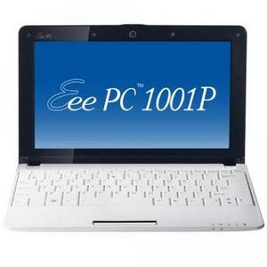 Asus Netbook PC