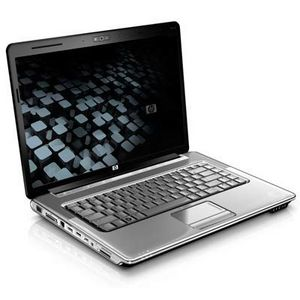 HP Pavilion DV5 Notebook PC