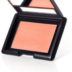 e.l.f. Studio Blush - All Shades