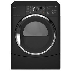 Kenmore Super Capacity HE2 Electric Dryer