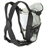 infantino EasyRider Baby Carrier