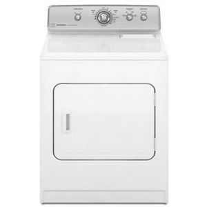 Maytag Centennial Gas Dryer