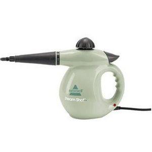 Bissell Steam Shot Handheld Steam Cleaner 39N7-1