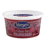 T. Marzetti Glaze for Strawberries