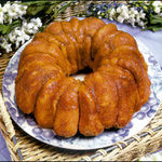 Bridgeford Monkey Bread