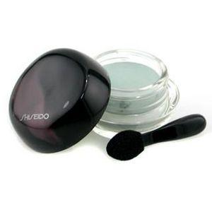 Shiseido The Makeup Hydro-Powder Eyeshadow