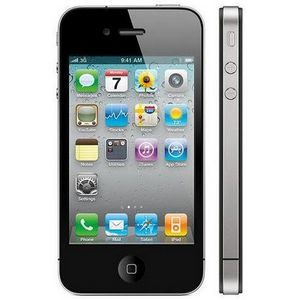 Apple iPhone 4 (32GB)