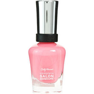 Sally Hansen Complete Salon Manicure - All Shades