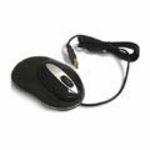 Gateway MOAKUO Optical Mouse