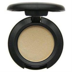 MAC Eyeshadow Frost - Nylon