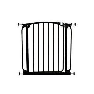 Dream Baby Swing Closed Security Gate W