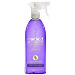 Method All Purpose Surface Cleaner, French Lavender