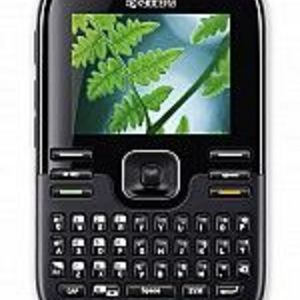 Kyocera - Loft S2300 Cell Phone