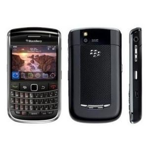BlackBerry Bold Tour2 Smartphone