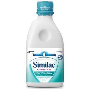 Similac Expert Care for Diarrhea Baby Formula