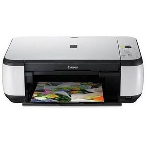 Canon PIXMA Photo All-In-One Printer MP270